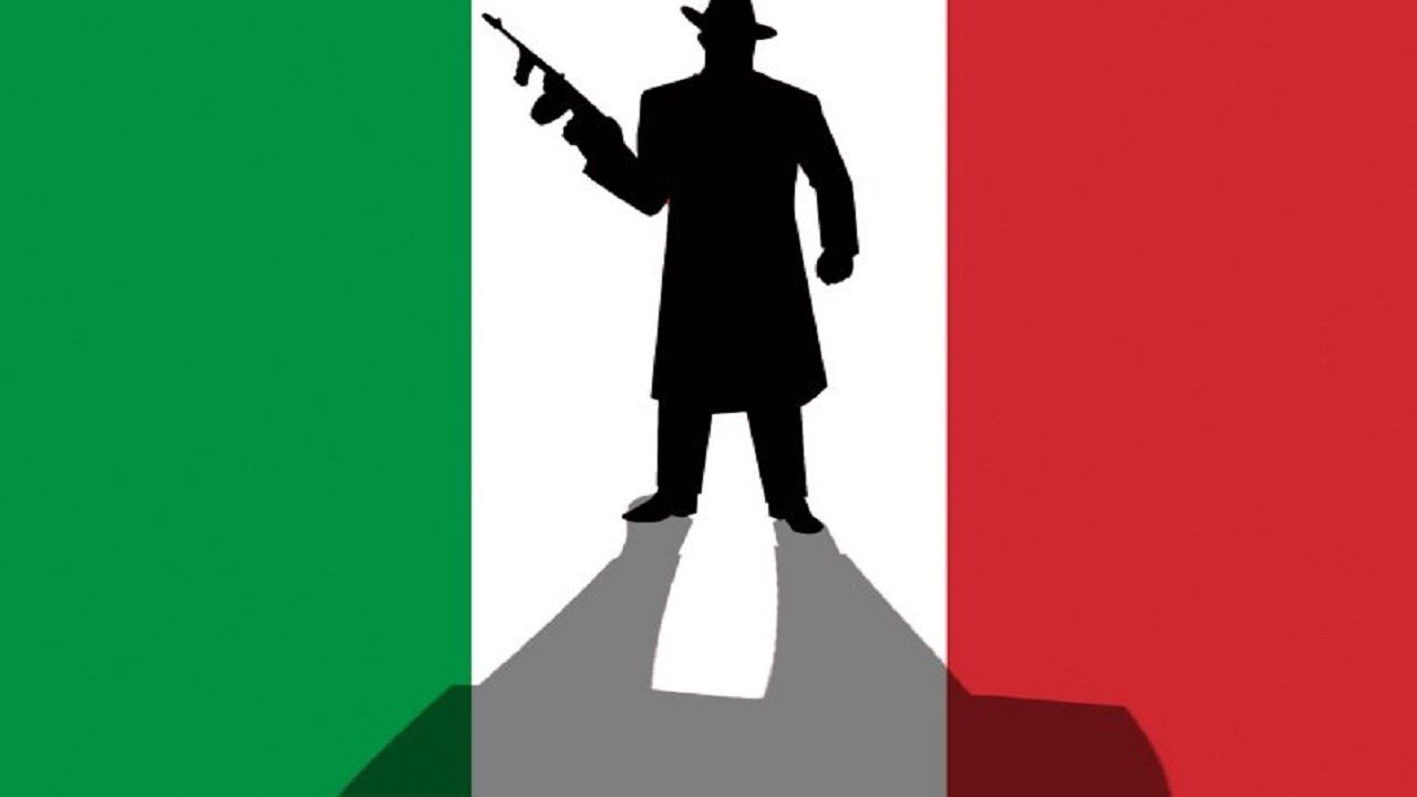 Best Italian Music Collection Traditional Sicilian Mafia Italian D Mafia Italian Heritage Italia