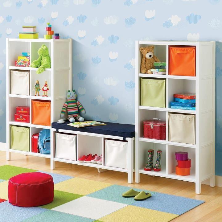 Mueble habitación de los nenes. Empapelado muresco. Ver otros ...