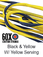 Pin On Archery Bow Strings