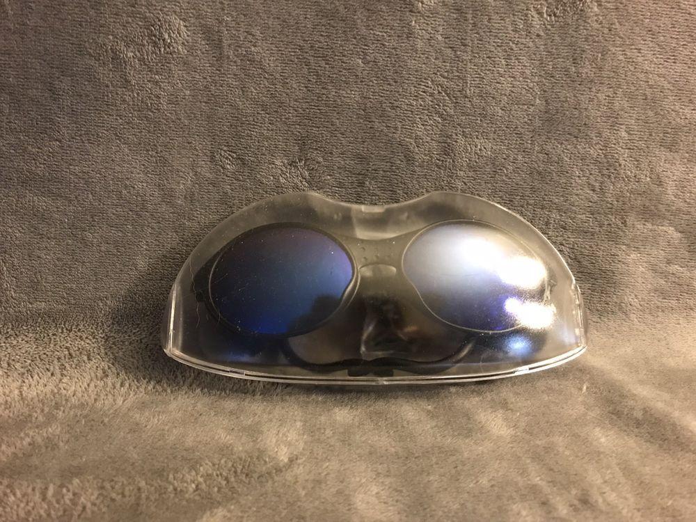 438eb97777 Julbo Eyewear Unisex Sherpa Spectron 3 Black FREE SHIPPING  fashion   clothing  shoes  accessories  unisexclothingshoesaccs  unisexaccessories  (ebay link)
