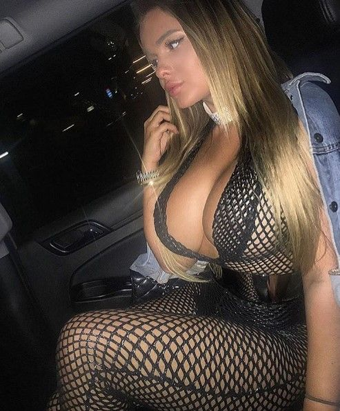 Real free adult dating