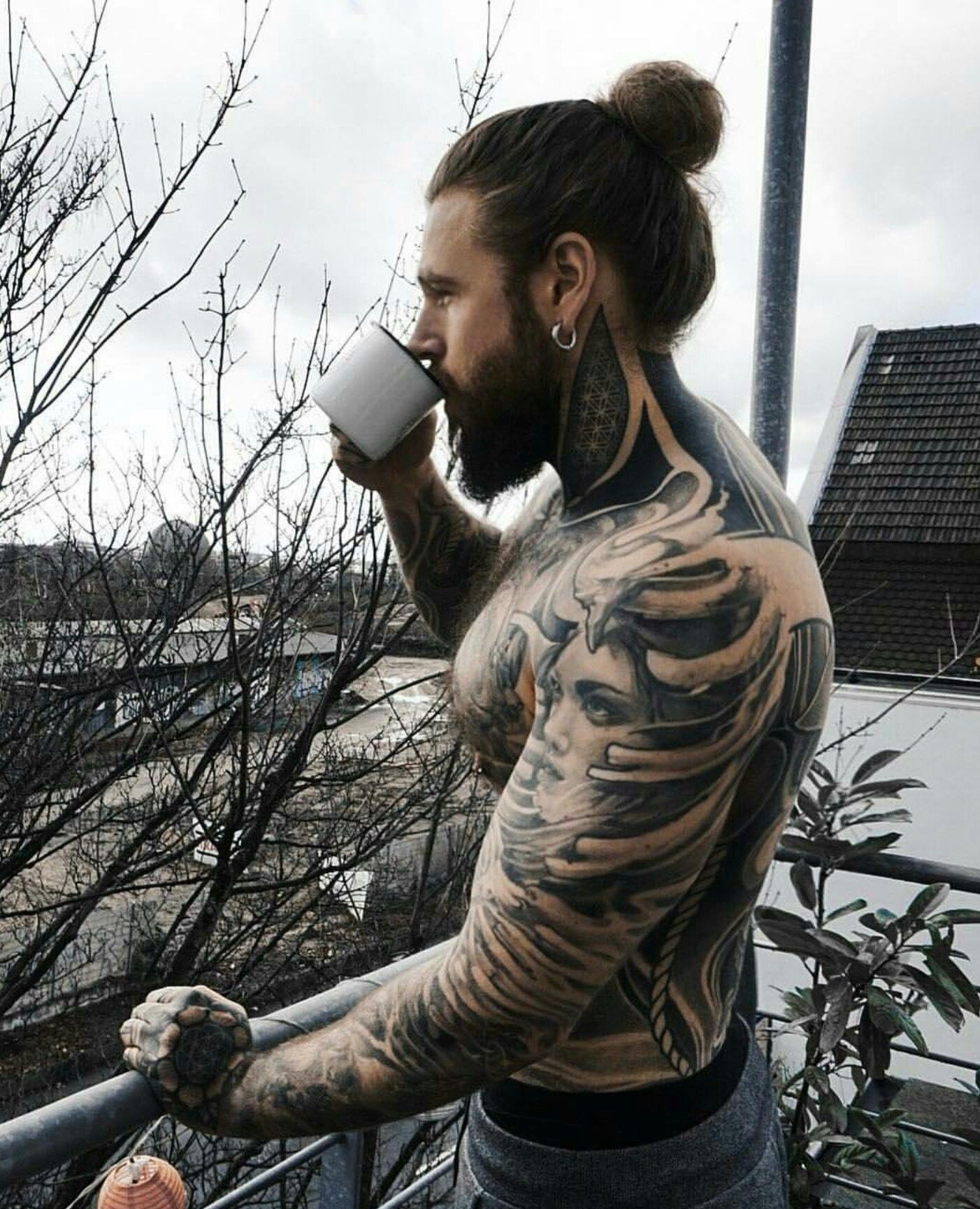 baber 39 s coffee tattoos fashion in 2019 pinterest. Black Bedroom Furniture Sets. Home Design Ideas