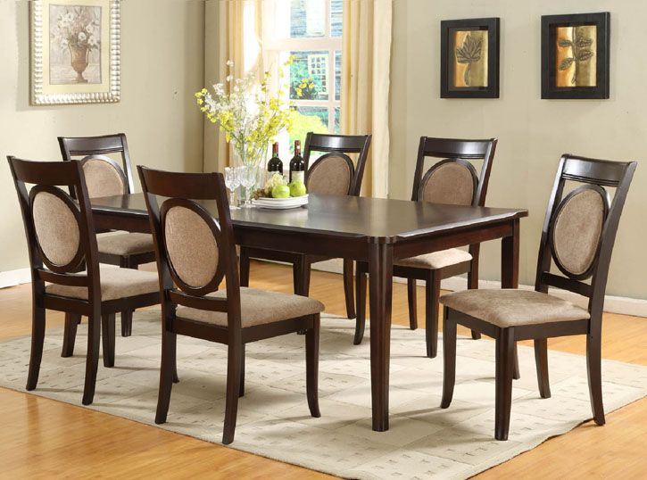 Why and where you should shop for online dining set on ...