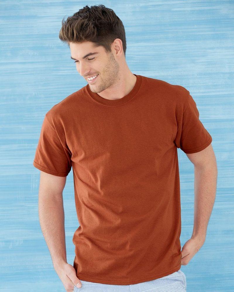 Gildan 2000 ultra cotton tshirt polo