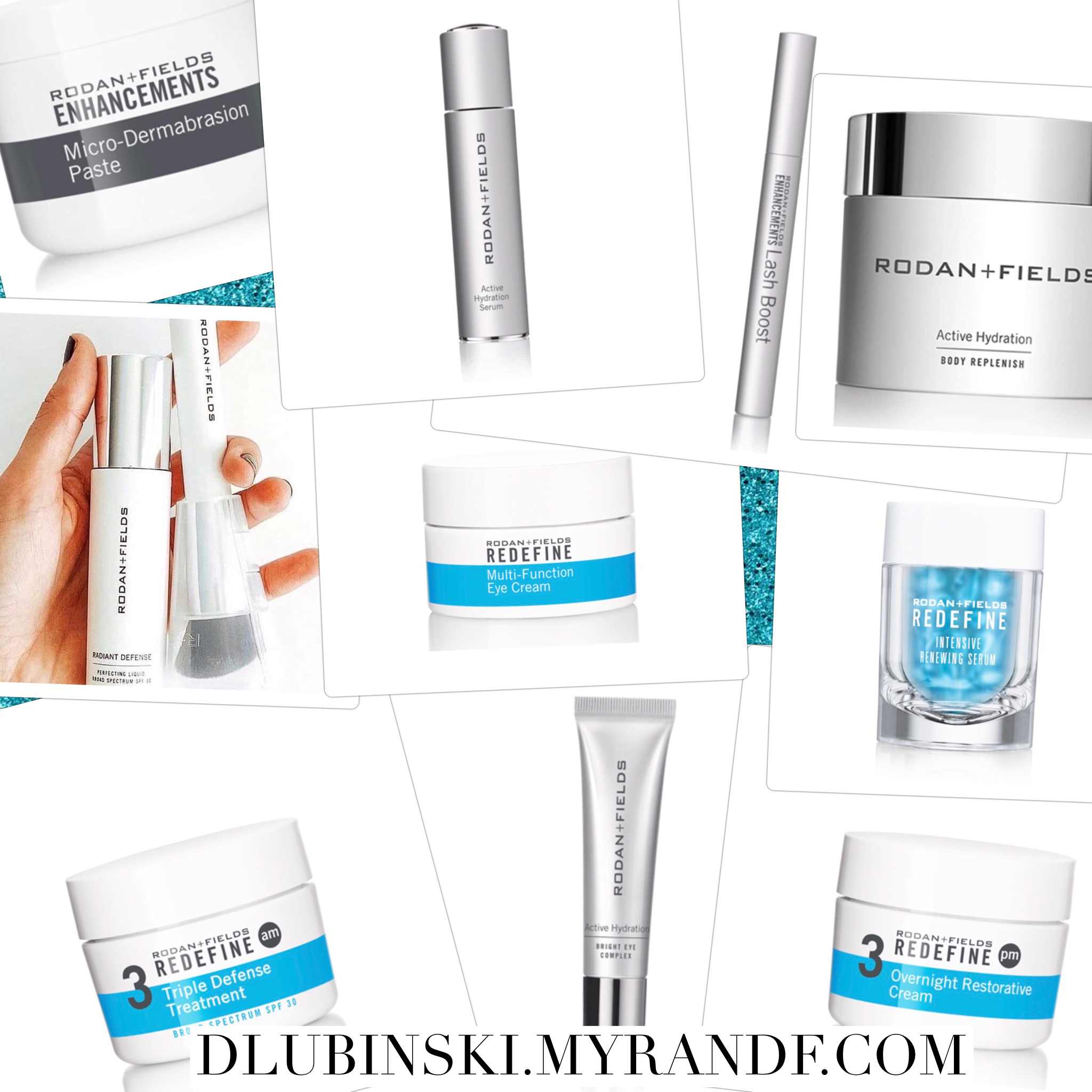 Try The 1 Skincare Brand In North America Rodan Fields Skincare Rodan And Fields Life Changing Skincare Skin Care