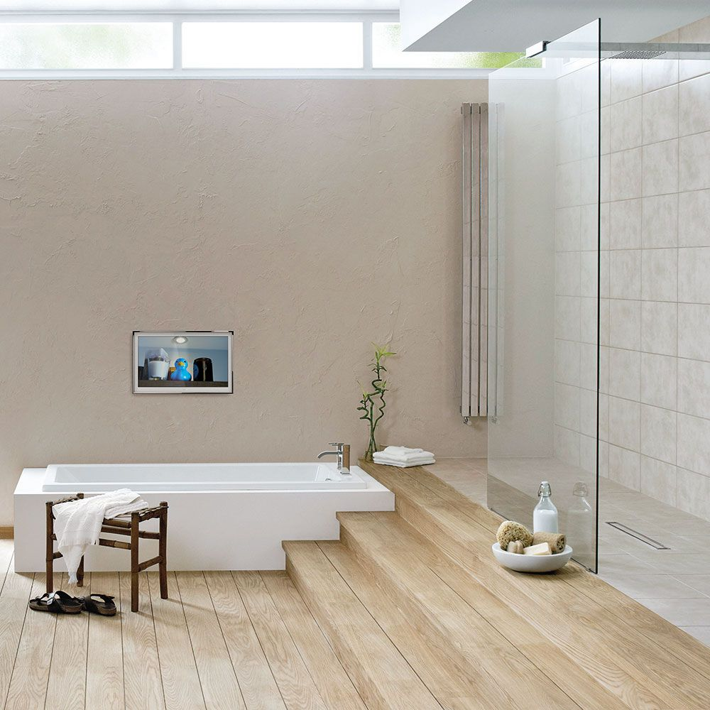 Modernes badezimmerdesign 2018 bathroom trends  u the best new looks for your space  dream