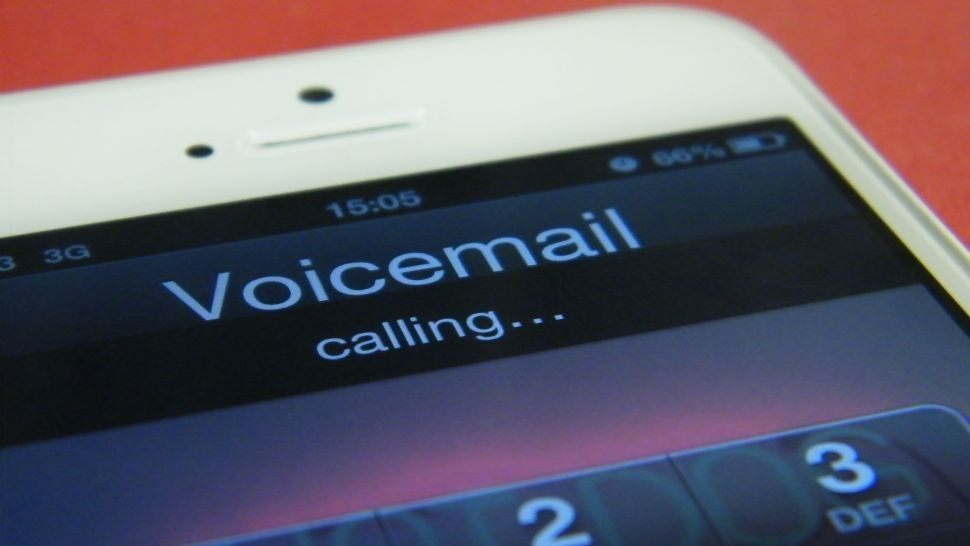 Best Voicemail Applications Voicemail Voicemail Greeting Samsung Galaxy Phone