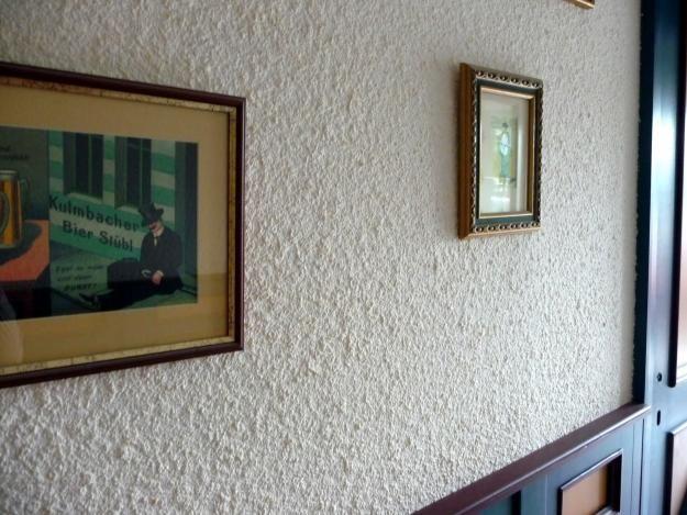 жидкие обои белые фото в интерьере