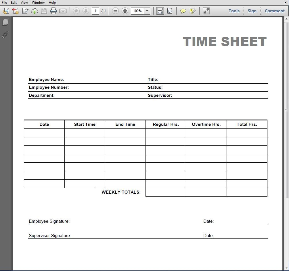Free Printable Time Cards Sheets Templates Printable Free Time Sheet Printable Card Templates Free