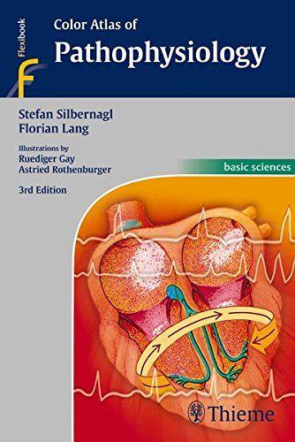 Color atlas of pathophysiology 3rd edition pdf download e book color atlas of pathophysiology 3rd edition pdf download e book fandeluxe Document