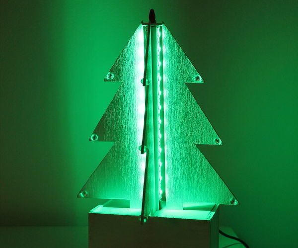 Arduino Christmas Tree Arduino Christmas Tree Light Up Realistic Artificial Christmas Trees