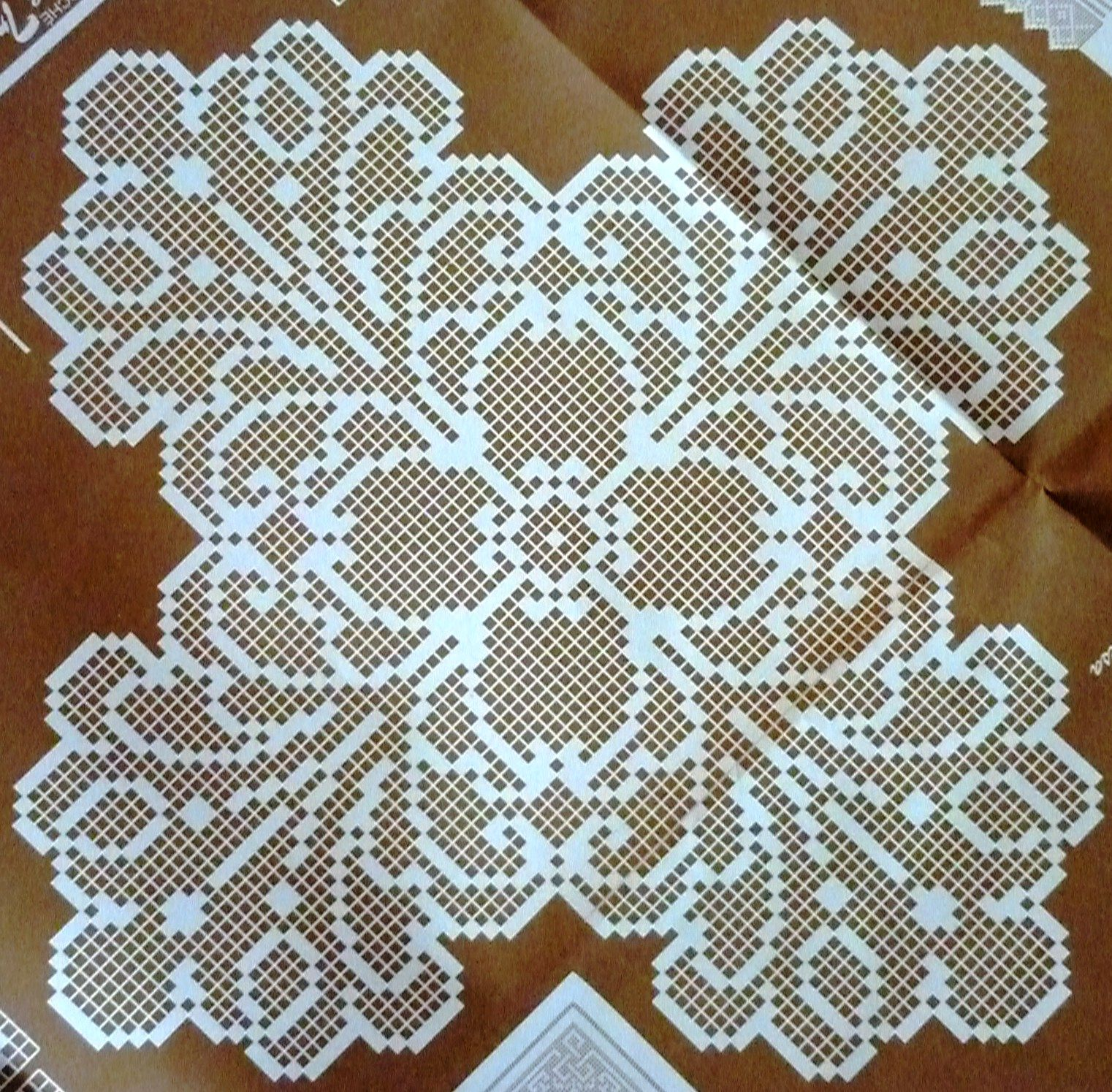Filet Crochet Patterns For Home Decor Crochet Em Revista Crochet Filet Crochet And Crochet