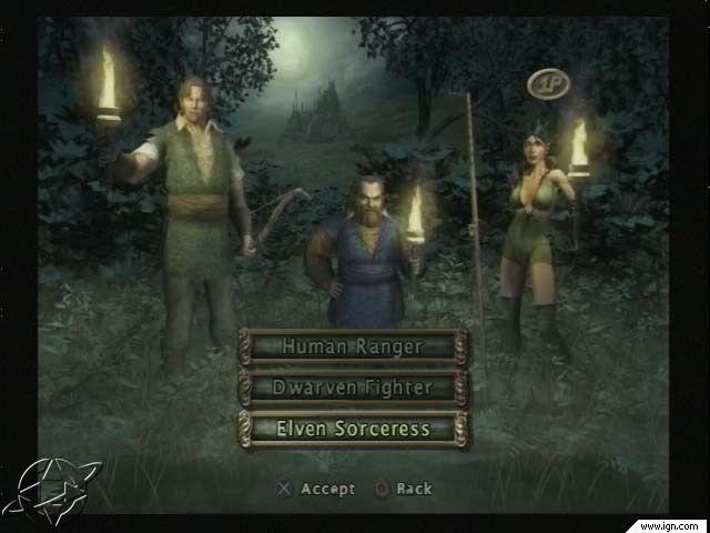 Baldur S Gate Dark Alliance Ps2 Baldur S Gate Alliance Dark