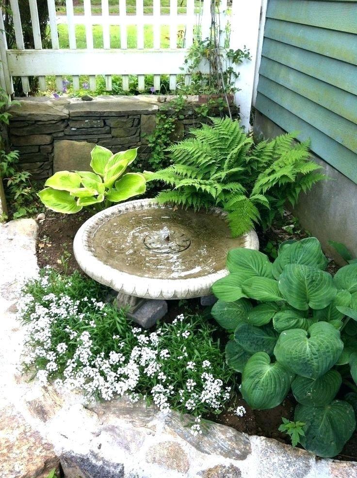 garden fountains ideas backyard fountains outside fountain ideas