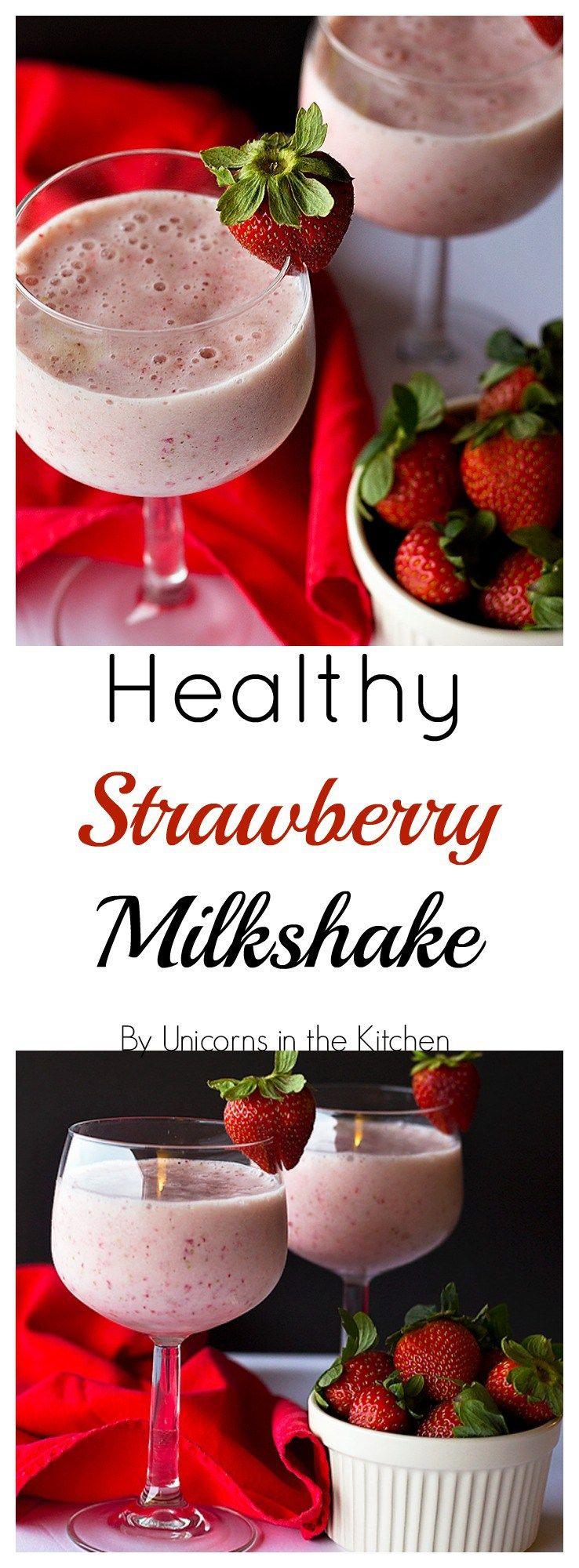 Park Art|My WordPress Blog_Chick Fil A Milkshake Calories Strawberry
