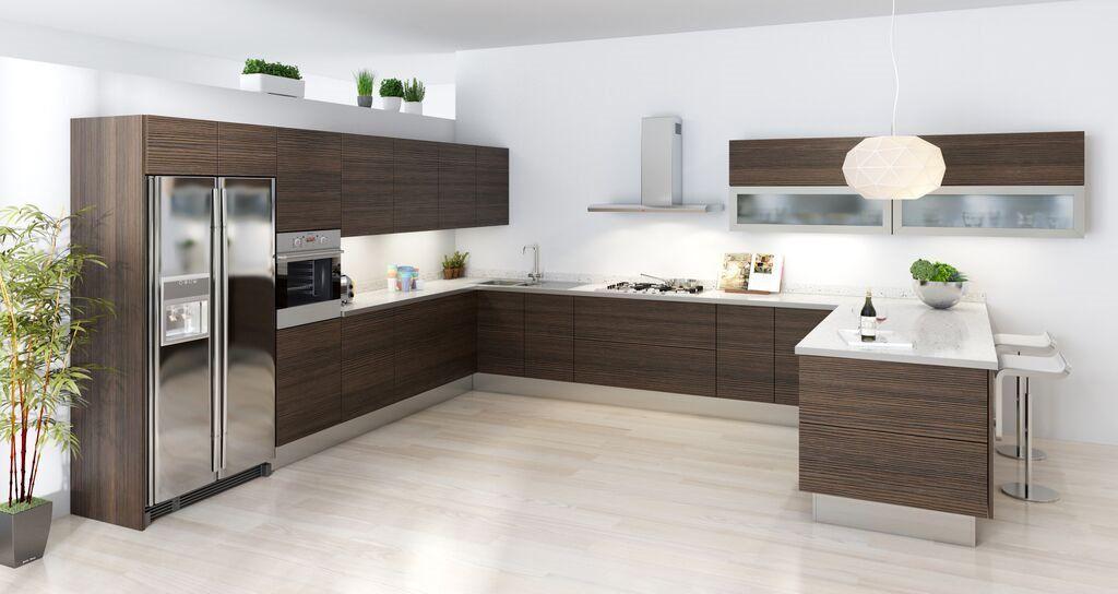 Product Amacfi Modern Rta Kitchen Cabinets Buy Online In 2020 Modern Kitchen Trends Modern Kitchen Cabinets Modern Kitchen Design