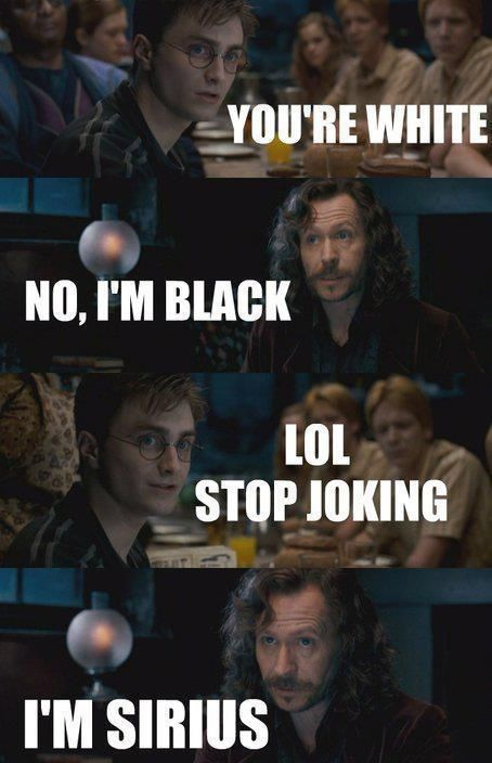 Only Harry Potter Fans Will Understand Harry Potter Funny Pictures Harry Potter Jokes Harry Potter Memes Hilarious