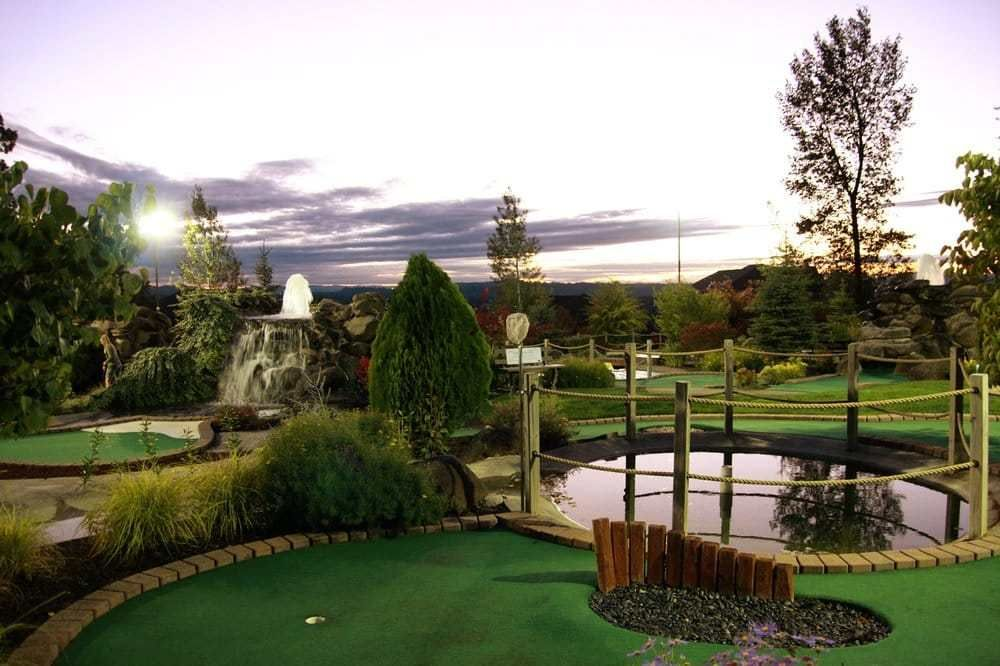 The Best Miniature Golf Courses for Your Next Game | Golf ...