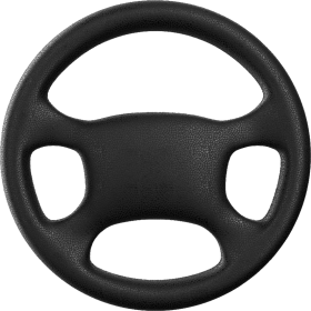 Steering Wheel Steering Wheel Wheel Png