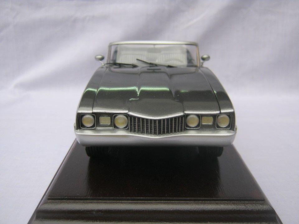 cutlass oldsmobile custom car models custom cars car model oldsmobile pinterest