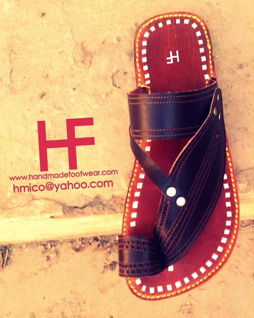 www.handmadefootwear.com #funky #sandals #new #latest #atraditional #simple #newarrivals #leathersandals #handmadeleather #2015 #casual #trendy #trending #shoesoftheday #shoes #footwear #funky #classic #western #westernaustralia #middleeast #gulf #usa #world #barefoot #barefootsandals #clothing #african #latest #casual #perfect #men #apparel #2015 #justnow #buy #picoftheday
