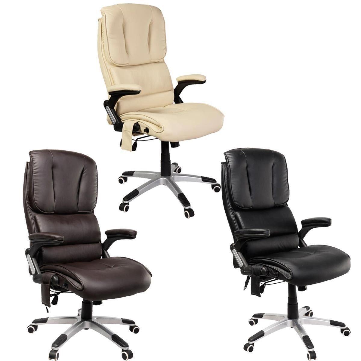 massage Büro Stühle | BüroMöbel | Pinterest | Büromöbel, Stuhl und Büros