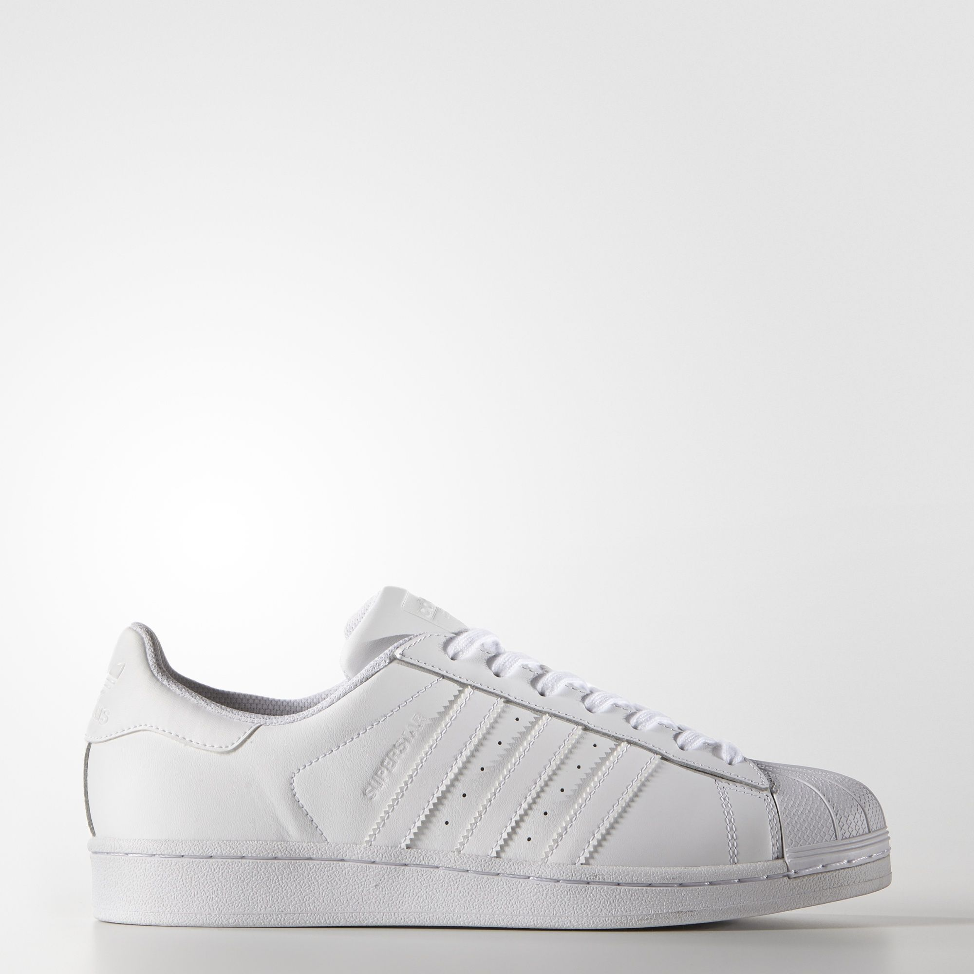 Autor florero rizo  adidas Superstar Shoes - White | adidas US | Adidas shoes superstar, Adidas  superstar white, Adidas superstar