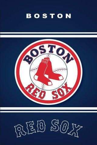 Boston Red Sox Android Wallpapers Hd Red Sox Logo Red Sox Wallpaper Boston Red Sox Wallpaper