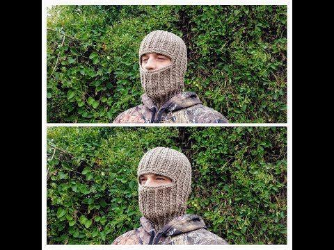 Crochet Baby Hat beanie Toboggan Winter hat Mens Crochet Hat Unisex Hat skull hat Ski Mask white crochet hat Balaclava Gaiter  Hat