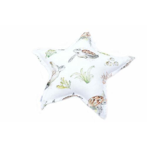 Harriet Bee A beautiful gadget for your small star's room, but not only, it will give a stylish character to any interior. It will be suitable not only at home but also during travelling. It will be a cuddly toy and your child's first friend.