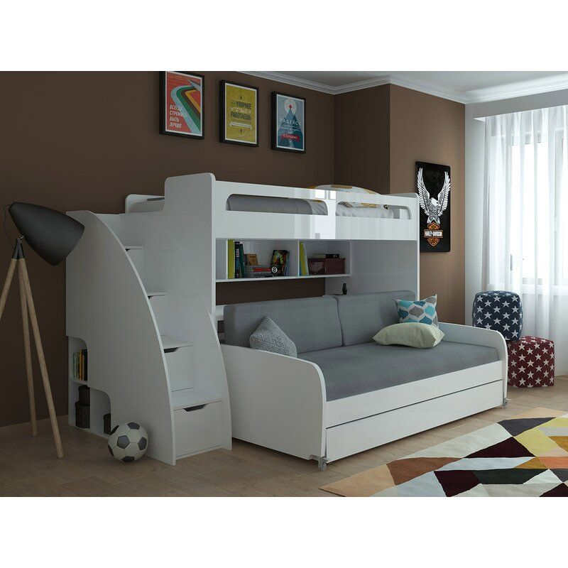 Ikea Hack Twin Xl Bed With Storage Food In The Kitchen Twin
