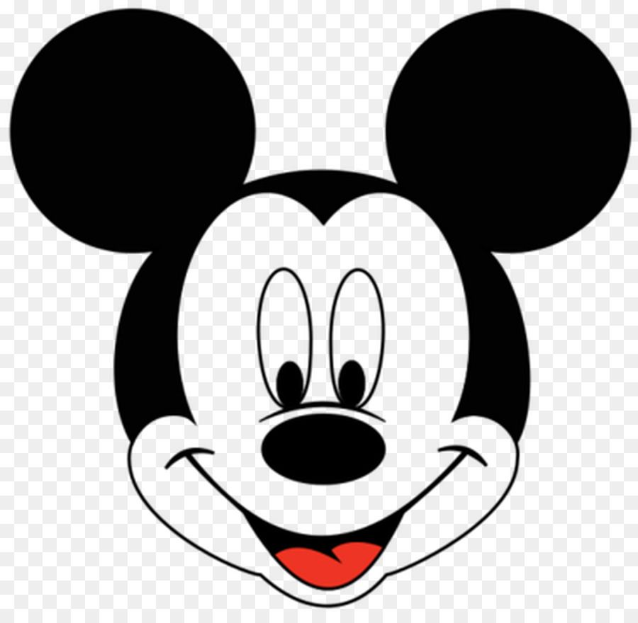 Mickey Mouse Minnie Mouse Goofy Pluto Donald Duck Mickey Head Cliparts Mickey Mouse Art Mickey Mouse Drawings Mickey Mouse Tattoos