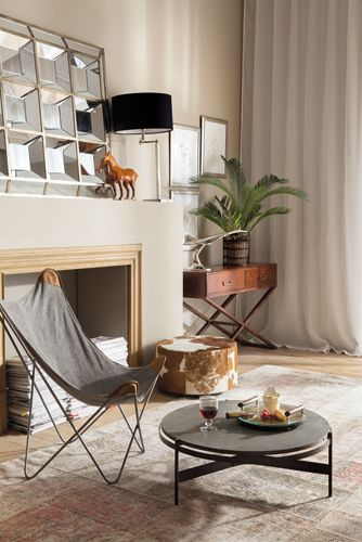 collection preview spring summer 2015 flamant decorating ideas for our new place. Black Bedroom Furniture Sets. Home Design Ideas