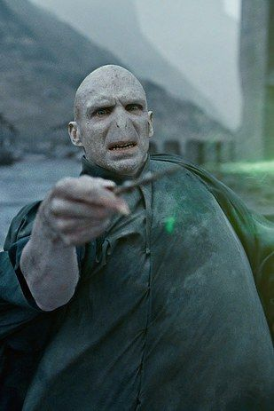 J K Rowling Says Trump Is Way Worse Than Voldemort Voldemort Harry Harry Potter Film Voldemort