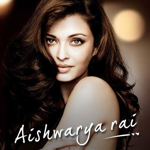 Aishwarya Rai 3d Live Wallpaper For Android Mobile Phone Aishwarya Rai Bachchan Aishwarya Rai Beauty