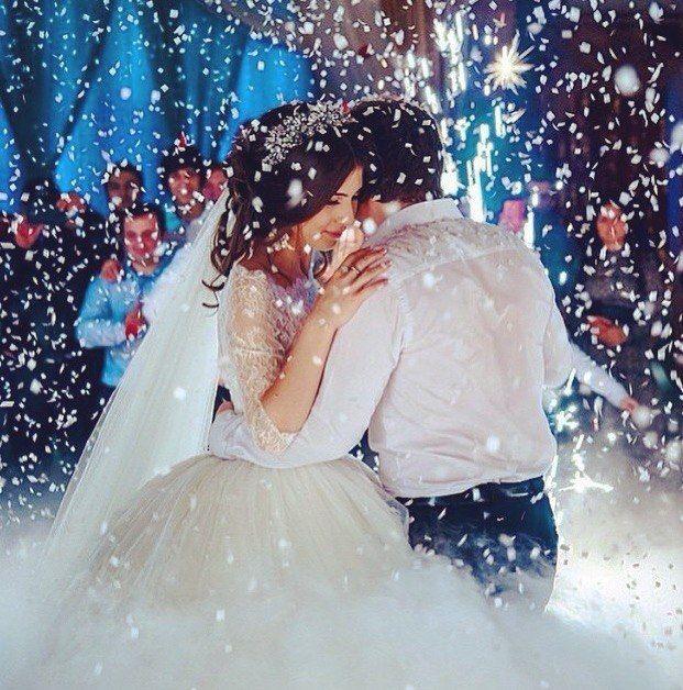 صور حبيبين صور عشاق صور كبلات رومانسية Wedding Bridesmaids Dresses Blue Wedding Dresses Wedding