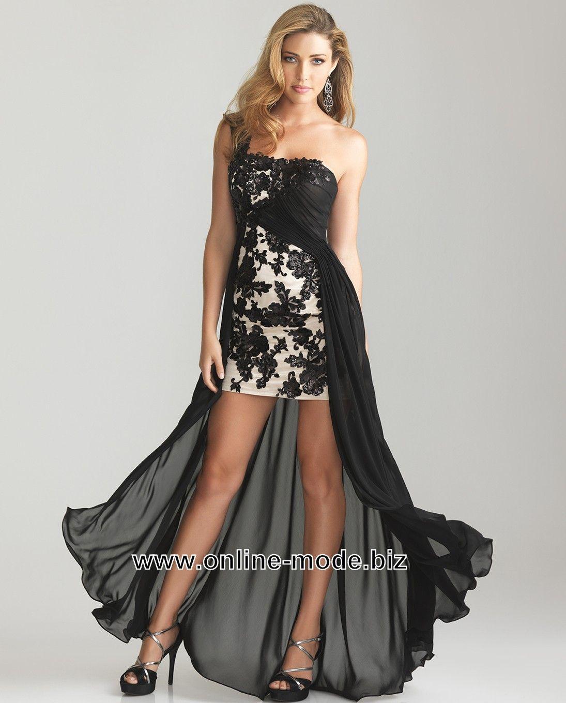 abendkleid | schöne kleider, kleider, abendkleid