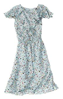 9c57e4cf451 Glamour s Best Spring Dresses For Your Body Shape. This one by  BCBGeneration
