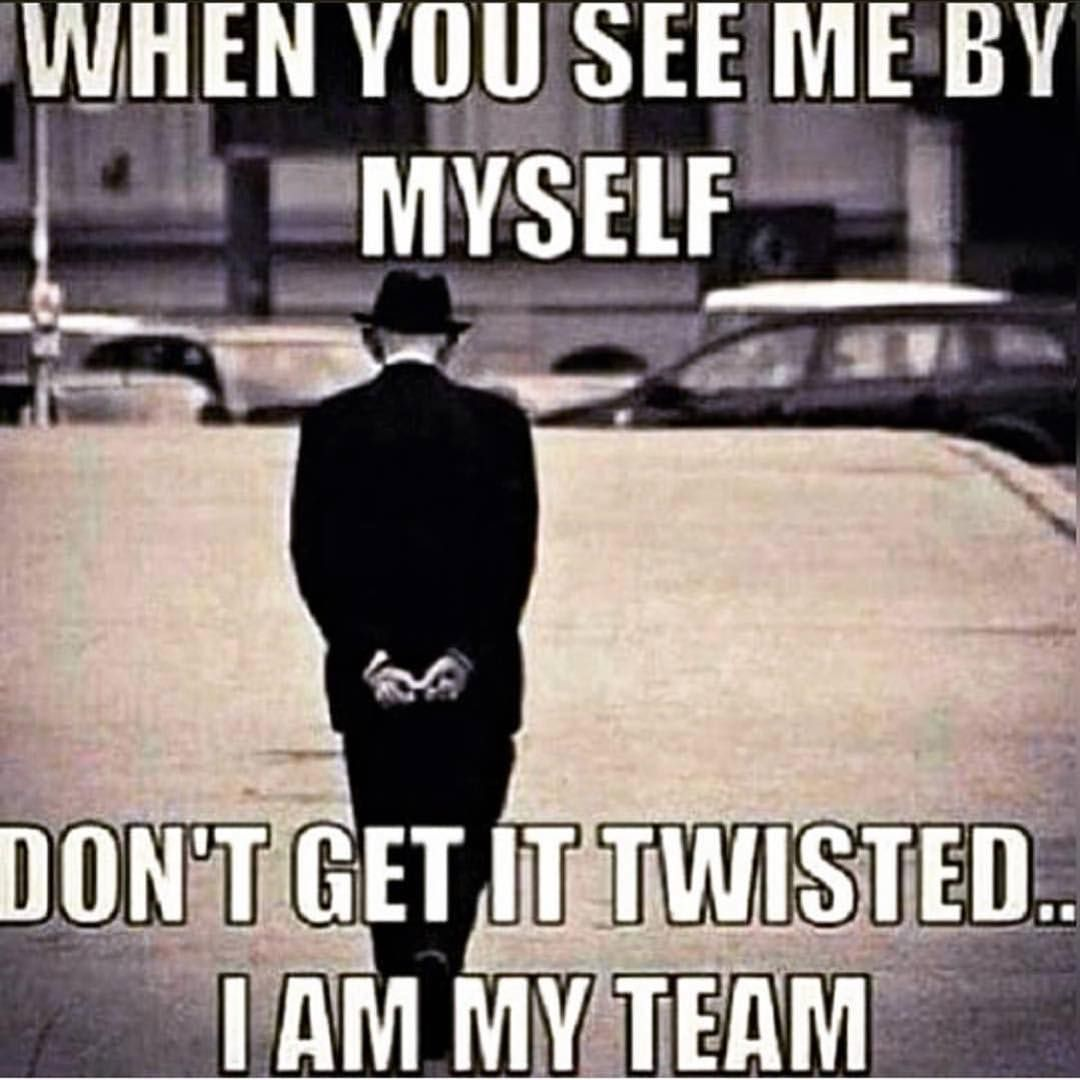 Gangster Quotes About Life See This Instagram Photoofficialfarrahgray • 2710 Likes
