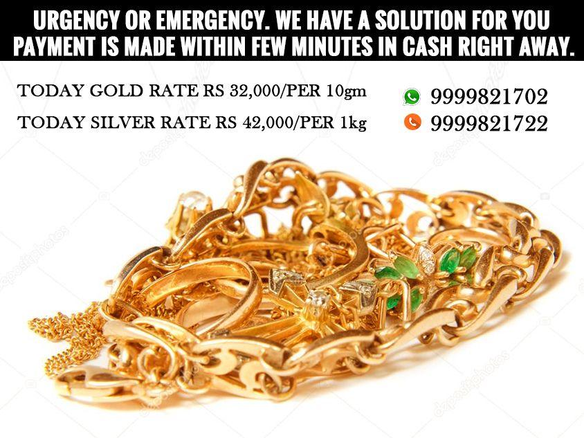 18+ Bonanza coins gold jewelry buyers viral