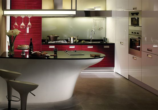 Best Hanssem Kitchenbach 600 Ruby Teak Kitchen Design Home 400 x 300