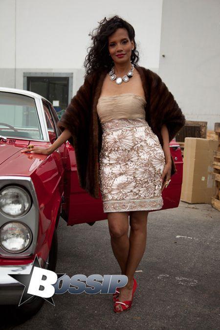 Shari Headley Now 1000 Idees Sur Le Theme Shari Headley Sur Pinterest Black Actresses Shari Headley Tamala Jones