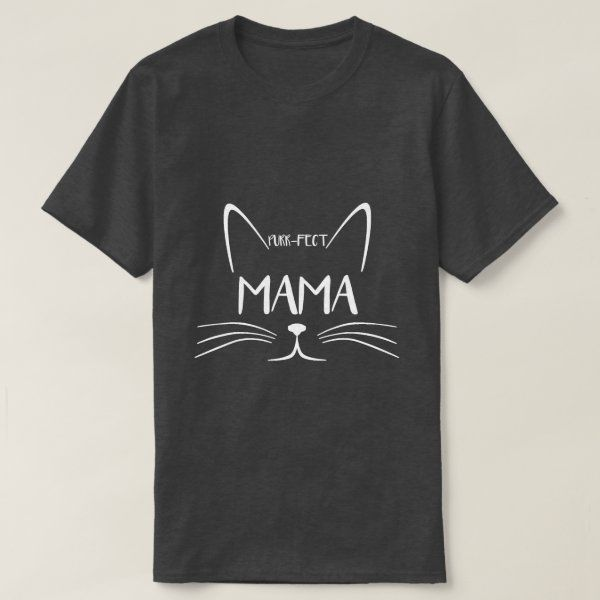 Kitty T-Shirts - Kitty T-Shirt Designs | Zazzle