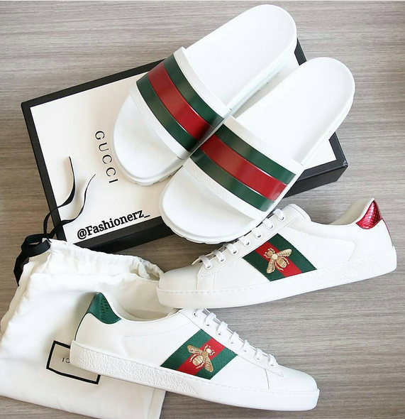 shoes, Gucci shoes, Gucci sneakers