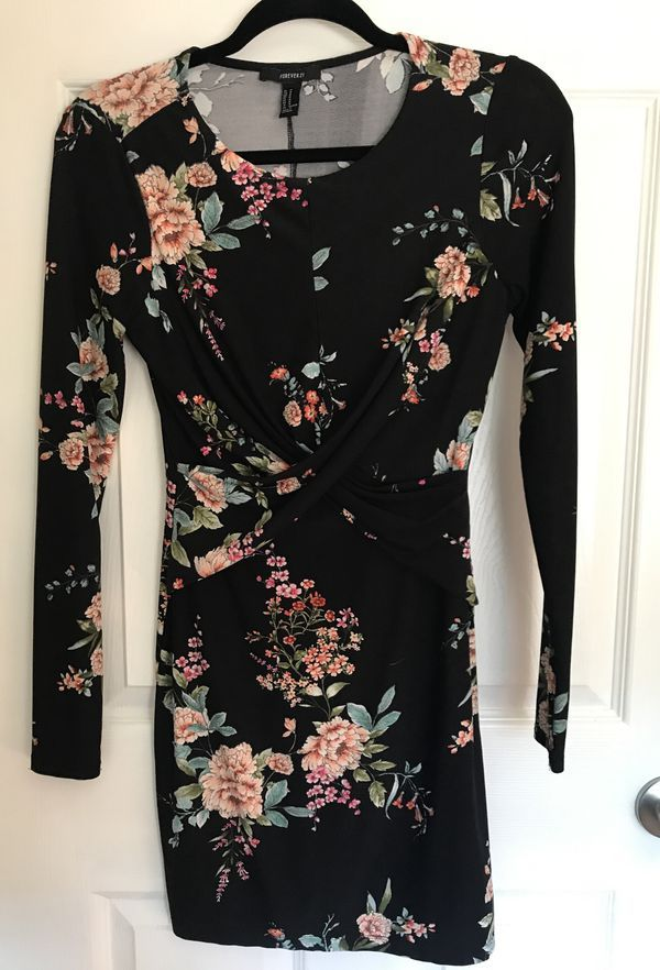 Offer Up San Diego >> Forever 21 For Sale In San Diego Ca In 2019 For Sale