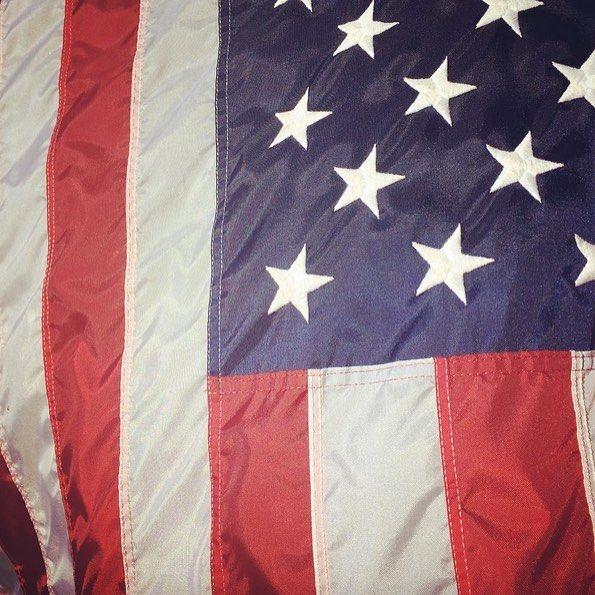 Happy Memorial Day! - http://ift.tt/1HQJd81