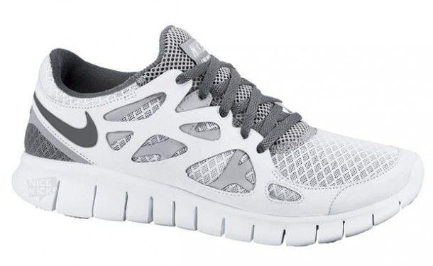 Nike free, Running shoes nike