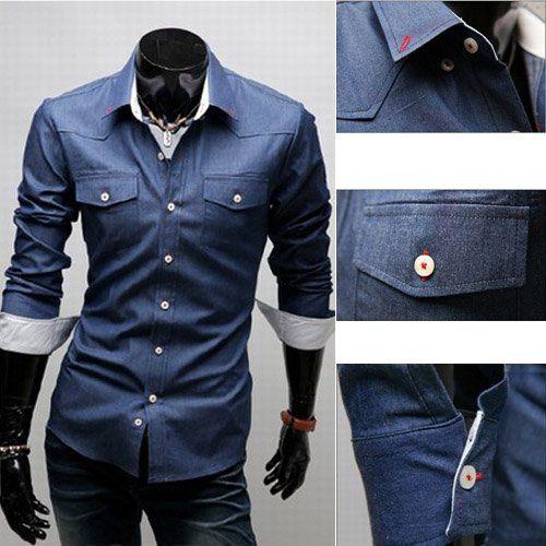 http://www.aliexpress.com/store/product/Men-White-Shirt-Men ...
