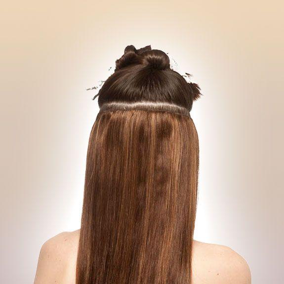Clip In Row 3 Clip In Hair Extensions Pinterest Hair