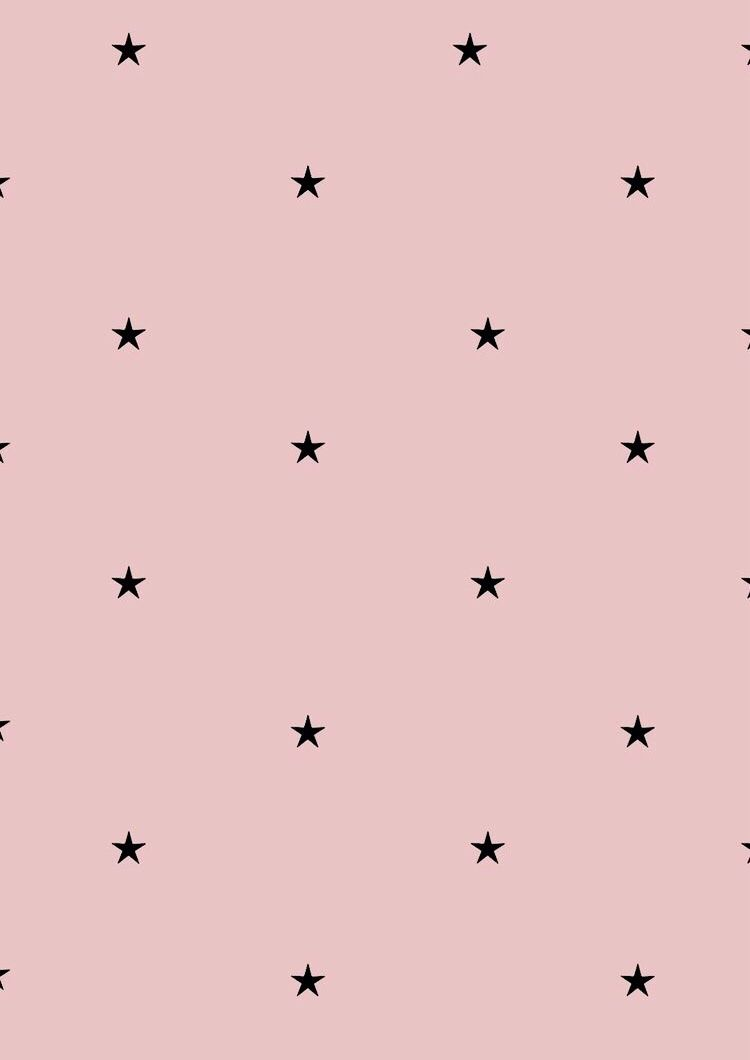 Roosvanderhelm Backgrounds Stars Pink Iphone Sonice Cool Backgrounds Wallpapers Pink Wallpaper Iphone Cool Background Designs